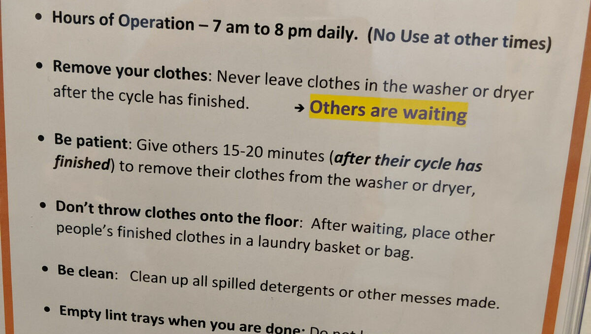 43-Laundry-Room-Rules