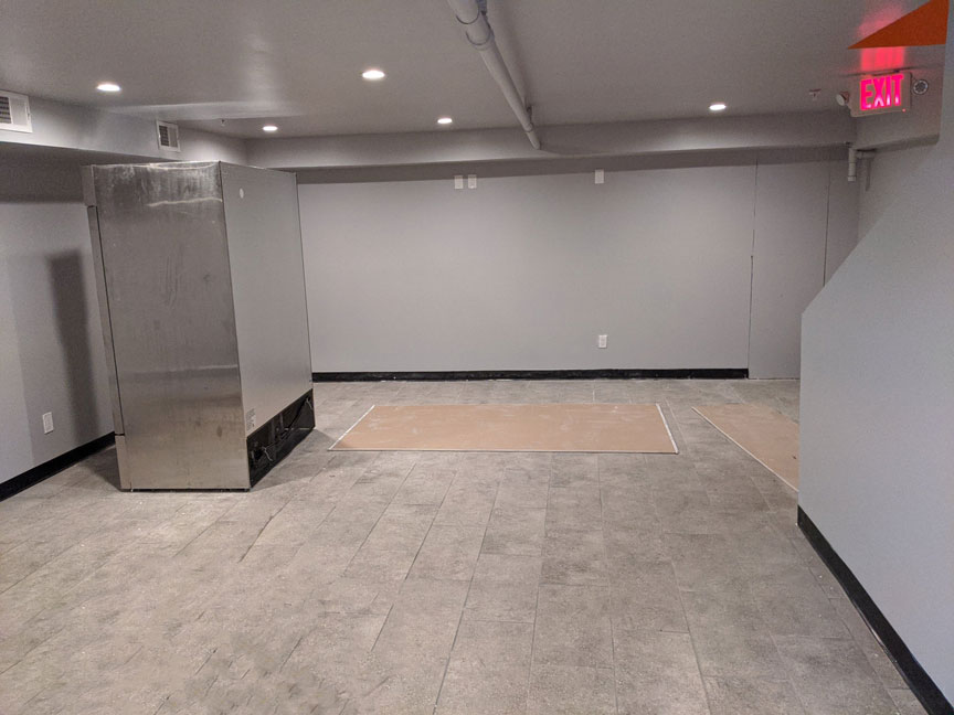 23-Basement-Customer-Area