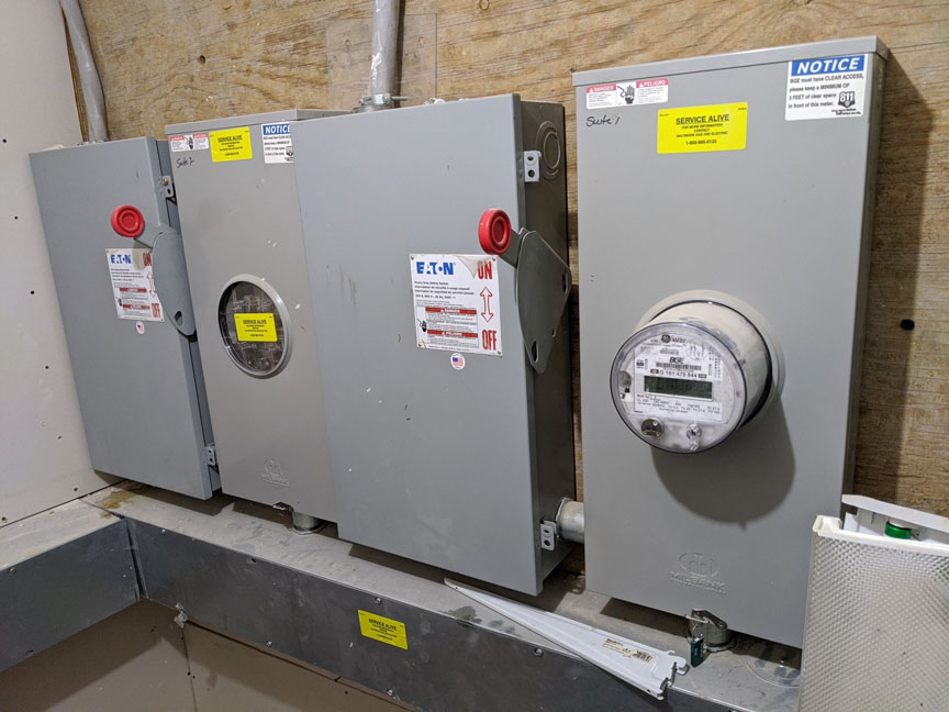 90-Electric-Meters-for-Commercial-Tenant