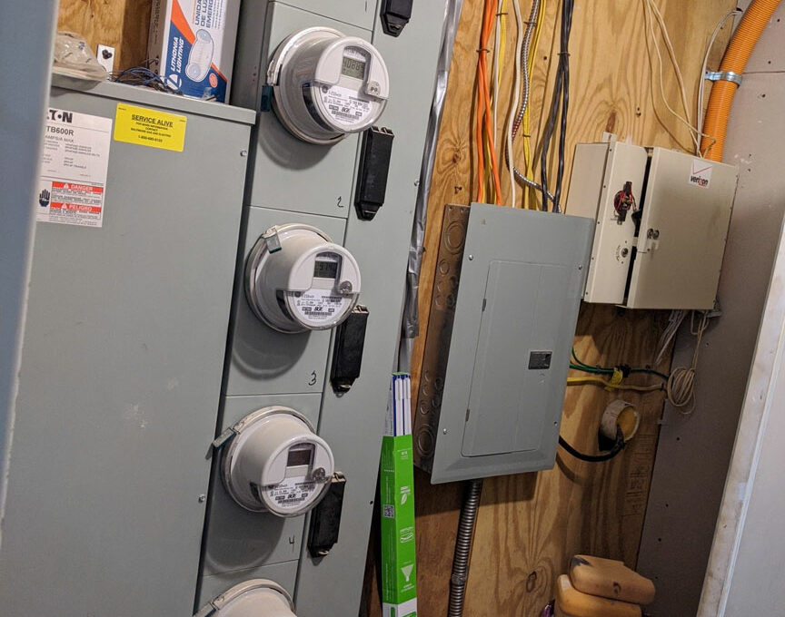 91-Electric-Meters-for-Apts