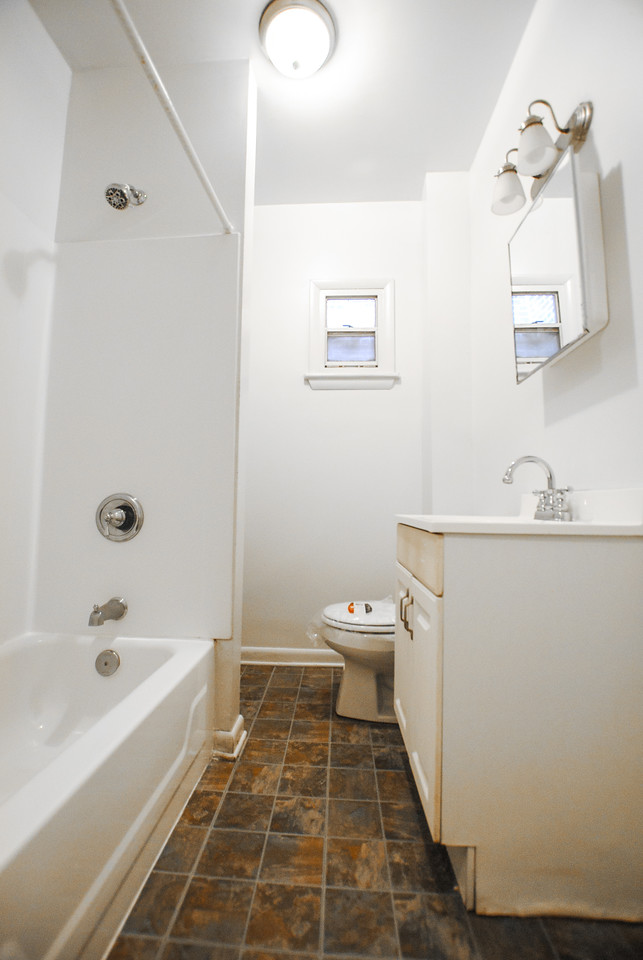 23 Unit 2 Bath