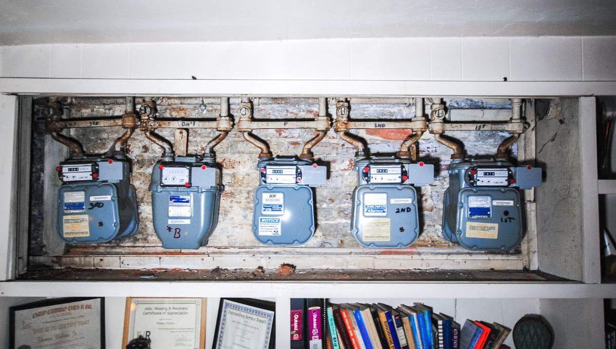 80 Gas Meters_200116024832