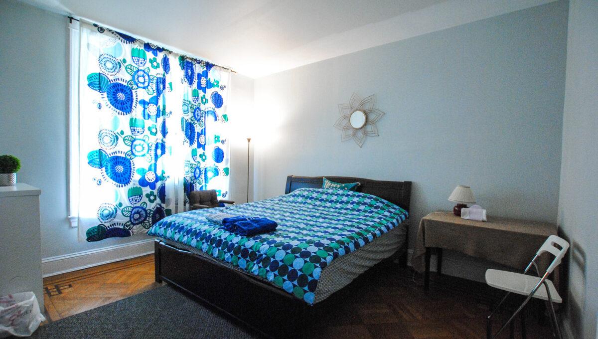 33 bedroom 2