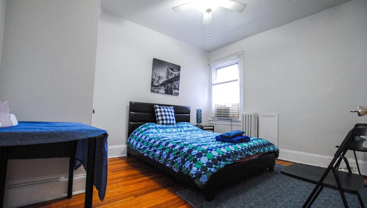 34 bedroom 3