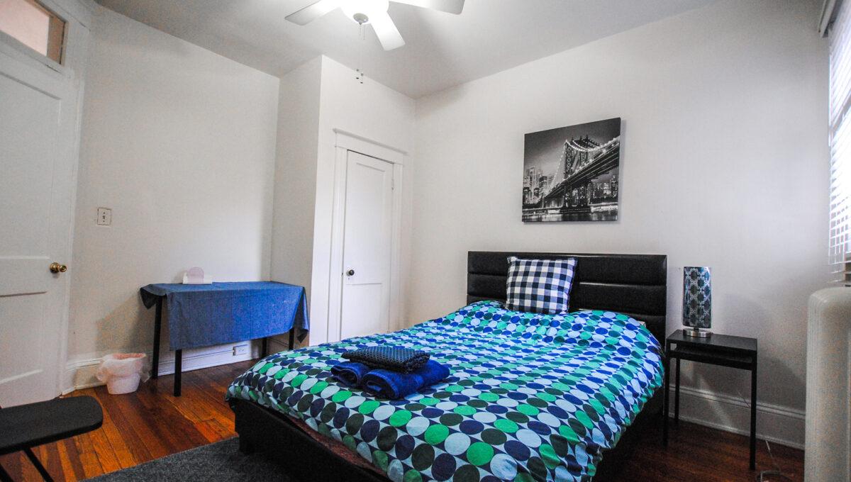 35 bedroom 3