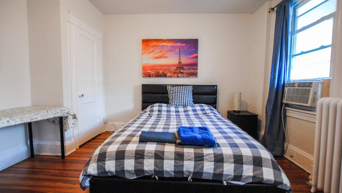 36 bedroom 4