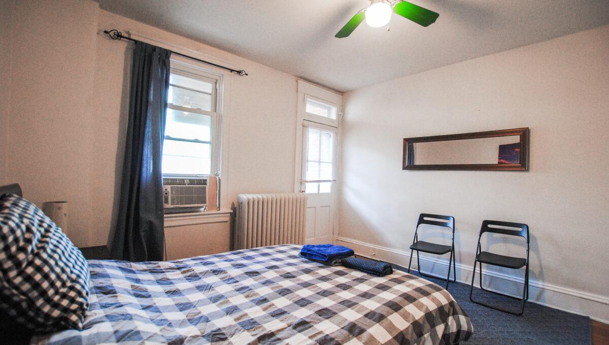 37 bedroom 4