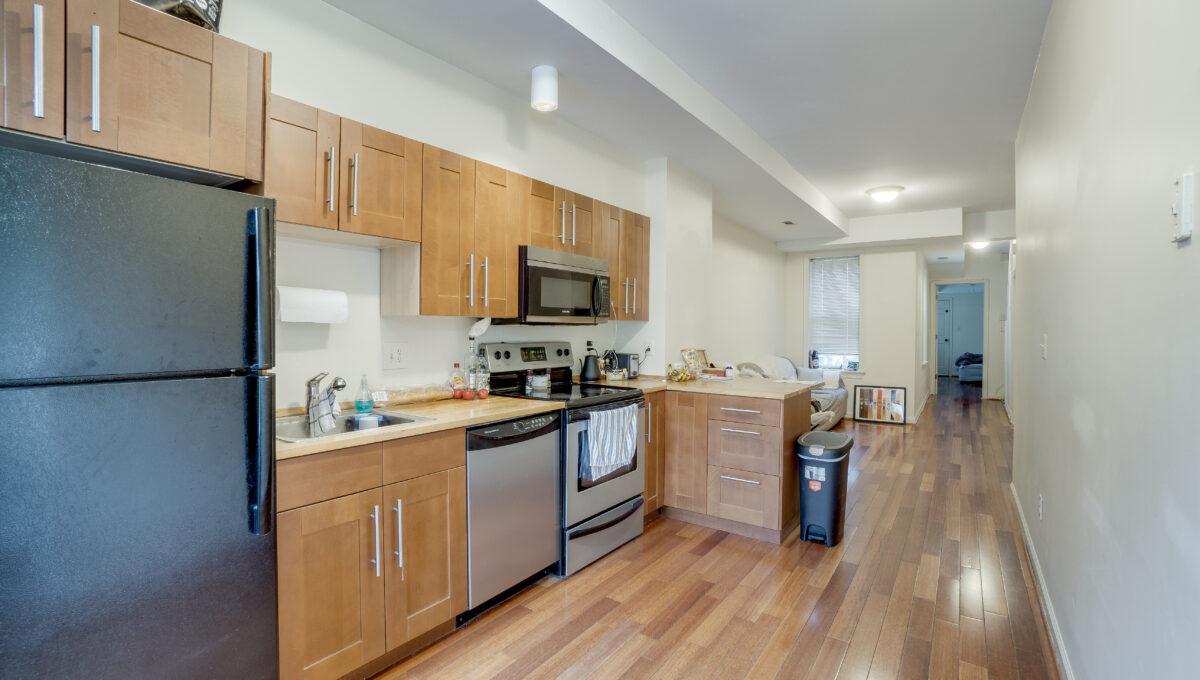 930 2 Kitchen View 2