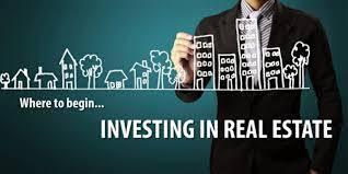 InvestWebinar