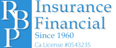 RBP Insurance Financial