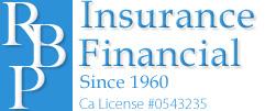 RBP Insurance Financial