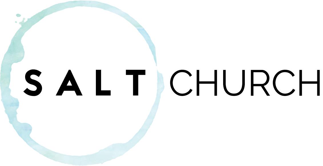 Salt Church