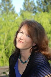 Allison Zelles Lloyd