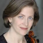 Carla Moore