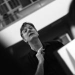 WarrenStewart-conducting