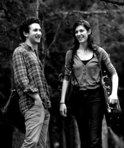 Silverstein-Walden Duo