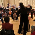 berkeley baroque strings