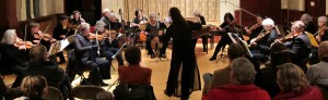 berkeley baroque strings