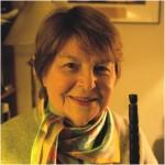 Joyce Johnson Hamilton