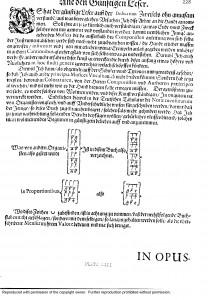 Dissertation-0023410_Page_237