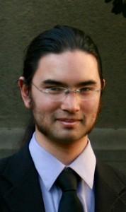 Arthur Omura