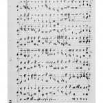 jstor-830688-JAMS-Frederick-Crane-15th-Century-Keyboard-Music-in-Vienna-MS-5094_Page_04