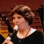 Frances Feldon