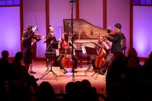 MUSA Orchestral Ensemble