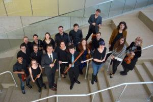 BGSU Early Music Ensemble A (1)