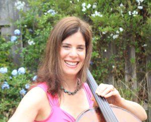 SusannaPorte