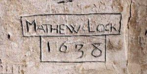 matthewlock-grafiti-exeter-cathedral