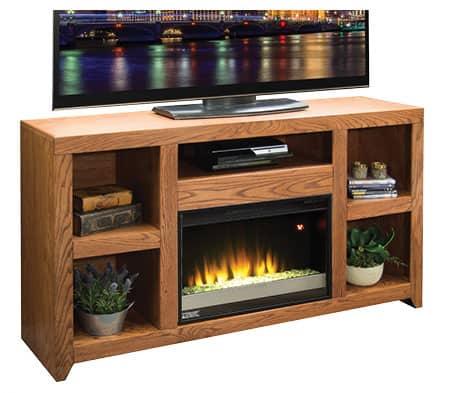 Fireplaces Legends Furniture Monroe Wisconsin