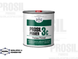 Prosil cement porous primers silicone sealant