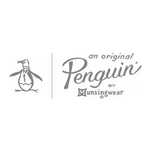 Original Penguin Sunglassess