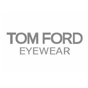 Tom Ford Eyewear Frames