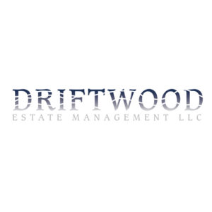 Driftwood Estate Management logo