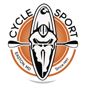 Easton Cycle & Sport logo