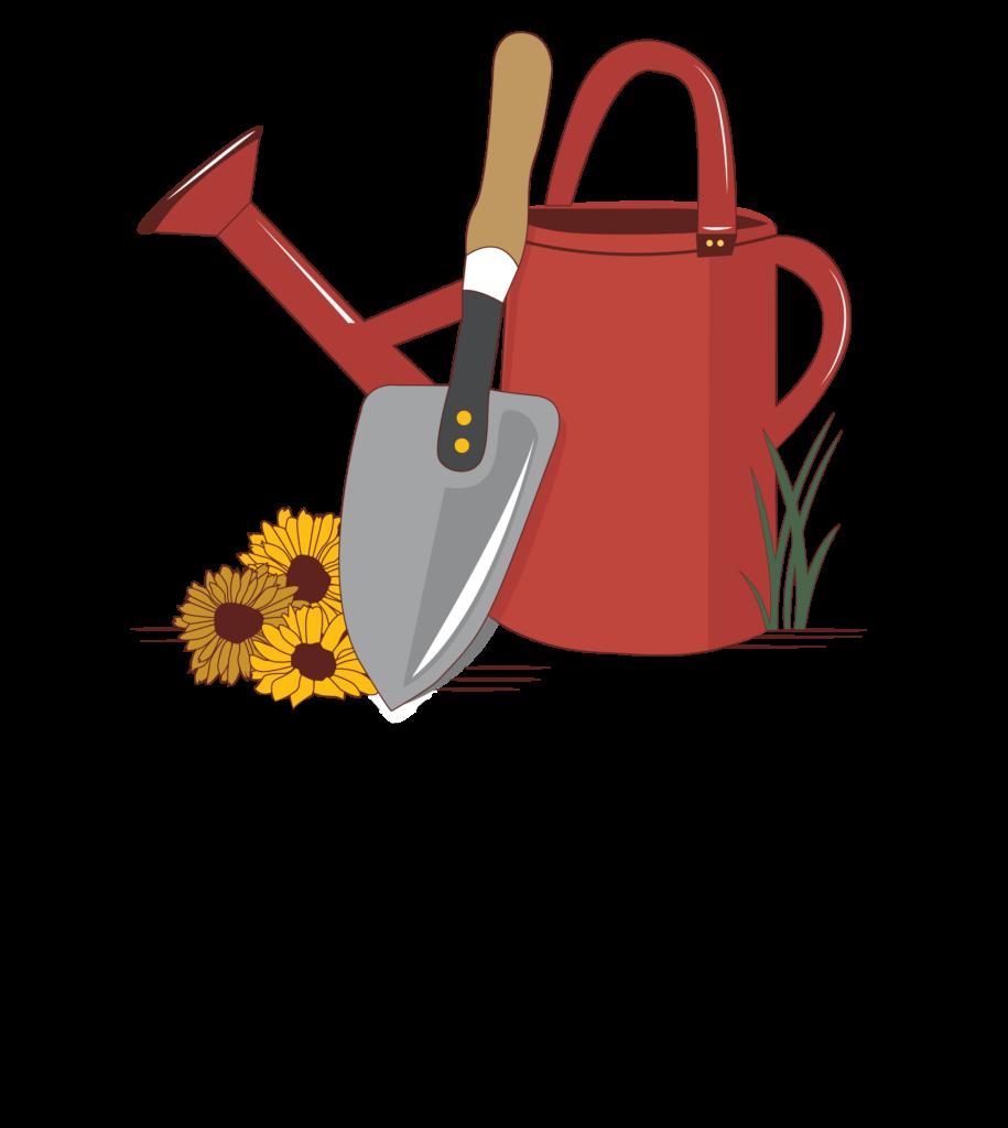 Reems Creek Nursery Logo
