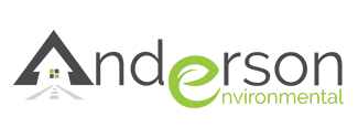 Logo Anderson Environmental logo