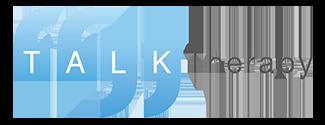 TalkTherapy logo