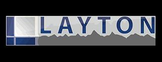 layton-logo