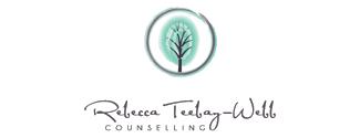 Rebecca Teebay-Webb