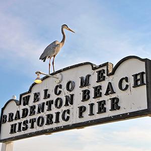 Your Next Business Address | Manatee County FL
