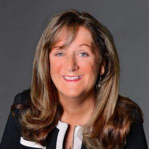 Cindy Unzicker