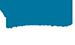 Bradenton Area EDC Logo