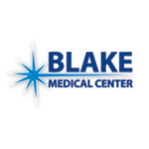 Blake Medical Center logo