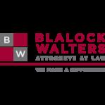Blalock Walters logo