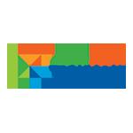 CareerSource Suncoast logo