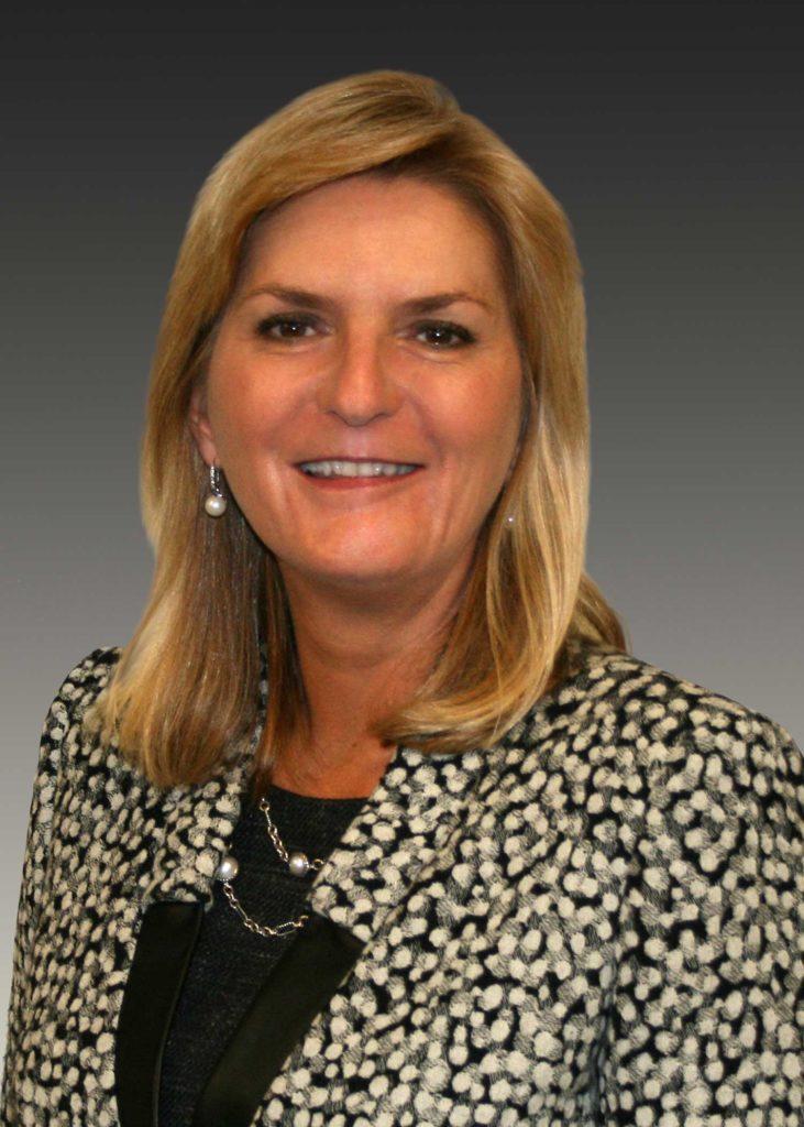 Dr. Carol Probstfeld