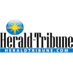 Herald-Tribune Media Group logo